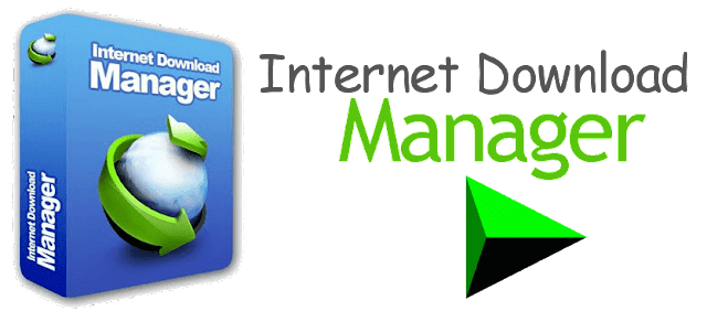 2018 Internet Download Manager