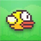 Flappy Bird MOD Apk versi Terbaru GRATIS 1