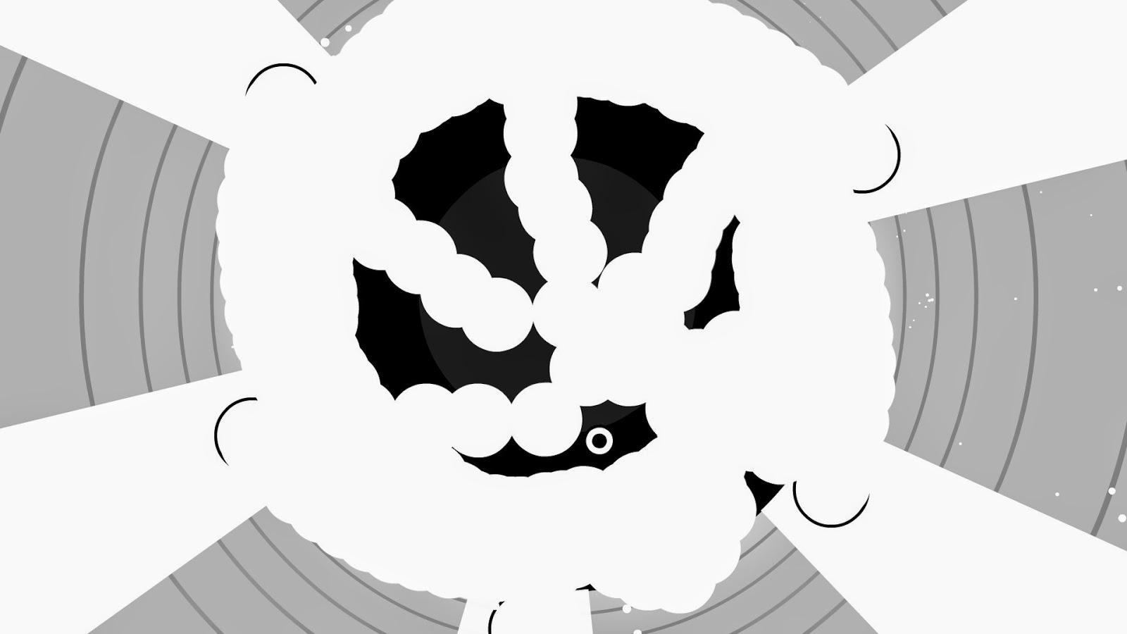 67 Tutorial How Do Stem Leaf Plots Work