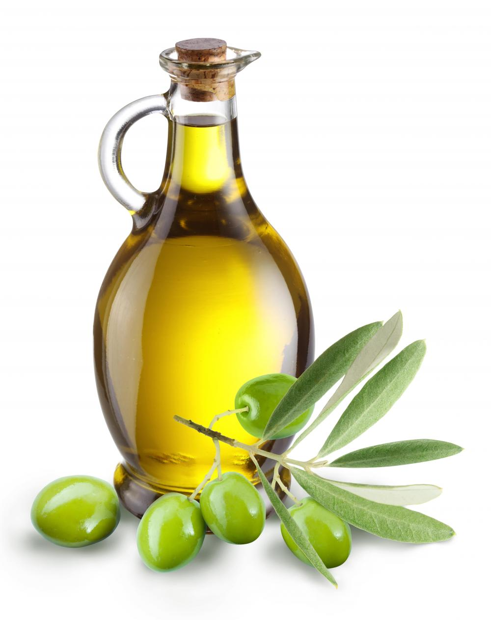 OLIVE OIL from the Holy Land (click photo to order)