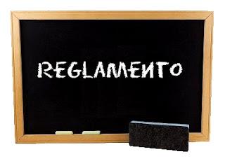 http://semanacarmelita.blogspot.com.es/p/reglamento.html