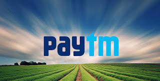 Payments Bank of Paytm gets Rs 218cr infusion