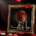 "New EP: August Alsina ""Forever And A Day"""
