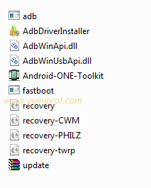 How to Root All Android Device Apk