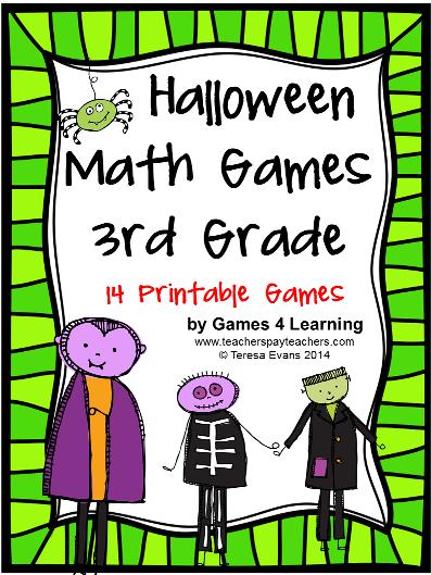 Number Names Worksheets fun halloween math worksheets : Subtraction Worksheets : subtraction worksheets halloween ~ Free ...