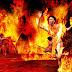 Dibakar Dengan Api Yang Apabila Dibakar Dikaki, Maka Mampu Membakar Langsung Sampai Ke Hati Bagi TUKANG GHIBAH di Neraka ( Penafsiran Surah Al-Humazah 1-9 )