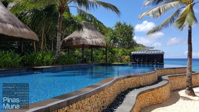Shangri La 39 S Boracay Resort Spa Boracay Island