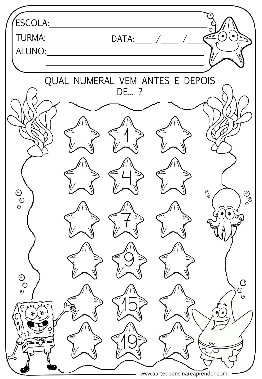 Mariana anacleto anacletomari on pinterest
