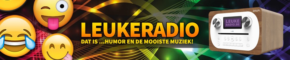 www.leukeradio.be