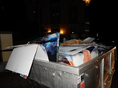 http://www.rp-online.de/nrw/panorama/nach-nrw-landtagswahl-was-passiert-jetzt-mit-den-wahlplakaten-aid-1.6826450
