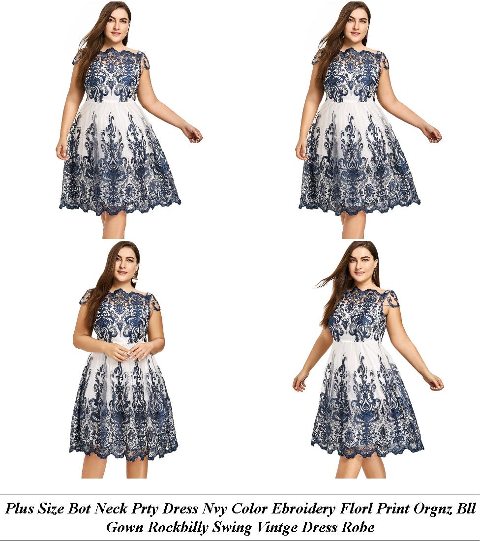 Beach Cover Up Dresses - Sale Sale - Sexy Prom Dress - Cheap Clothes Uk