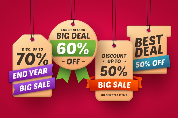 Best Deals 80% off Best Price