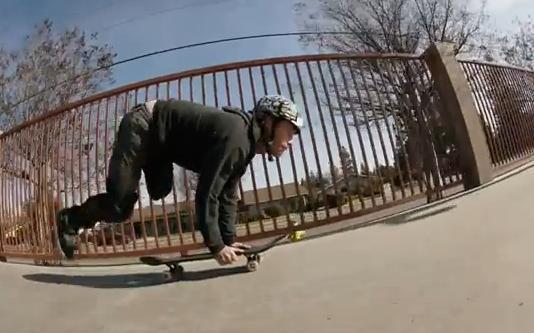 056c4dc8d5020 skate-do-mundo  2012