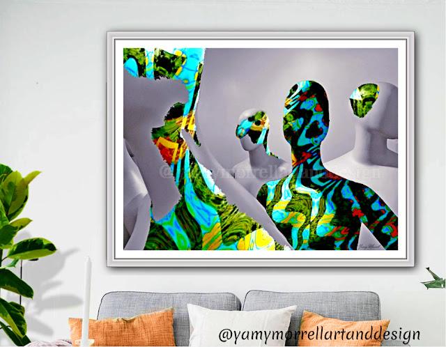 Creative-art-print-yamy-morrell