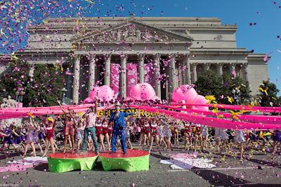 National-Cherry-Blossom-Festival-Parade