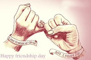 friendship messages quotes wallpapers picture of friendship day friendship day sms images friends picture whatsapp fb friendship day quotes images.