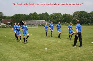 arbitros-futbol-consejos-entrenamiento