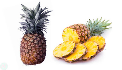 Pineapple, pineapple fruit,আনারস