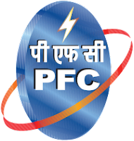 Power Finance Corporation (PFC)