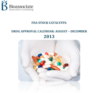 Fda Calendar Events To Watch If You Are A Biotech Stock Investor