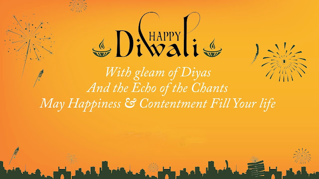 Quotes image Of Happy Diwali 2016