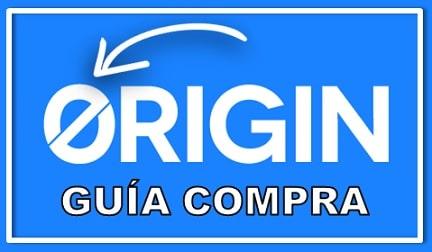 Comprar Origin Protocol (OGN) y Guardar en Wallet Actualizado Tutorial