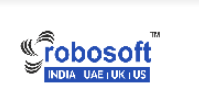 Robosoft Solutions Strengthens Footprints in the Middle East