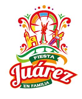 FEria ciudad Juárez 2015