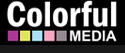 http://colorfulmedia.pl/produkty,pl,press.html