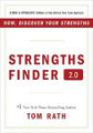 http://www.amazon.com/StrengthsFinder-2-0-Upgraded-Discover-Strengths/dp/159562015X/ref=sr_1_1?ie=UTF8&qid=1243615667&sr=8-1