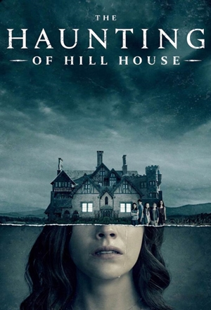 The Haunting of Hill House 1ª Temporada