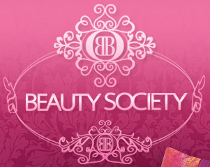 { REVIEW } My Beauty Society..