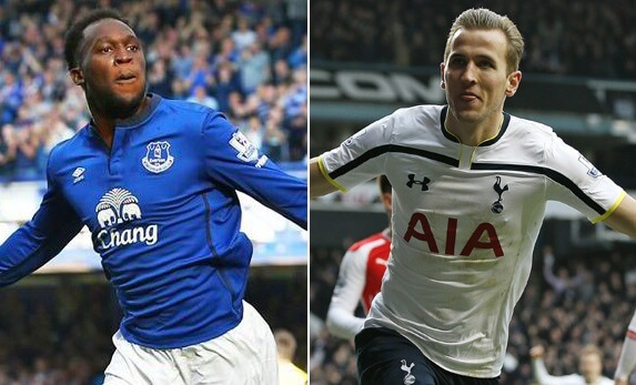 Tottenham vs Everton Live Stream Premier League 2018 Match