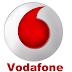 طريقة الاشتراك في باقة فودافون فليكس 25 الجديد 800 فليكس , 25 Vodafon flex