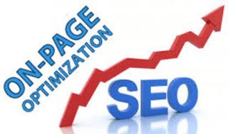 Pengertian Teknik SEO On Page dan SEO Off Page