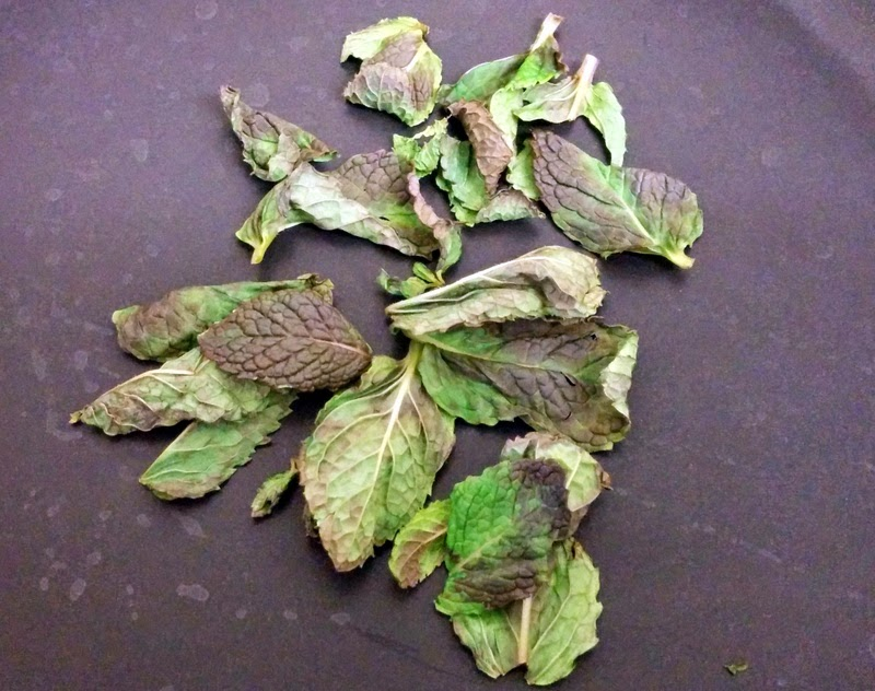 Recipe of Mint Paratha   How to Make Pudina Laccha Paratha ...