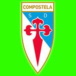 Compostela www.nhandinhbongdaso.net