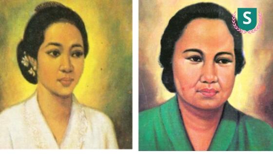 Siapa Pahlawan Pendidikan Perempuan Indonesia?