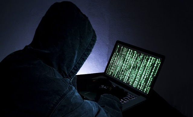 Ethical Hacking Tutorials - System Identification