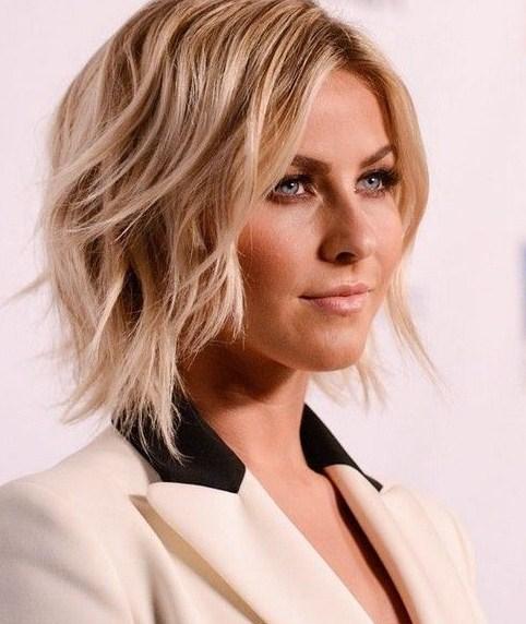 Festliche Frisuren Für Mittellanges Dünnes Haar
