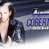 "Cobertura: TNA Impact Wrestling ""Road for Glory"" 29/09/2016 - ""Go to BFG, Baby!"""