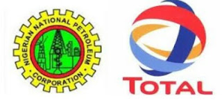NNPC/Total 2016/2017 Scholarship List Of Successful Candidates Out