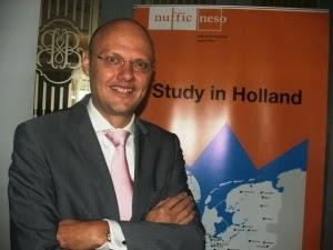 Ayo Segera Mendaftar, Beasiswa Belanda OTS 2014 Resmi Dibuka