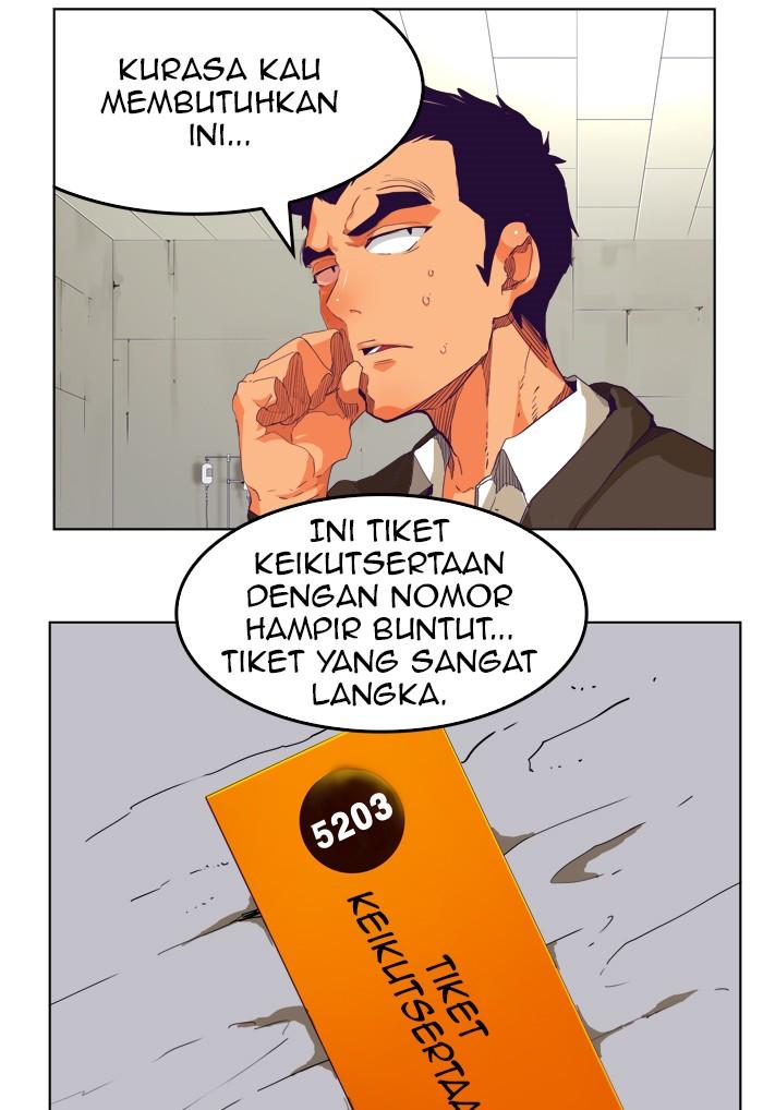Dilarang COPAS - situs resmi www.mangacanblog.com - Komik the god of high school 326 - chapter 326 327 Indonesia the god of high school 326 - chapter 326 Terbaru 69 Baca Manga Komik Indonesia Mangacan