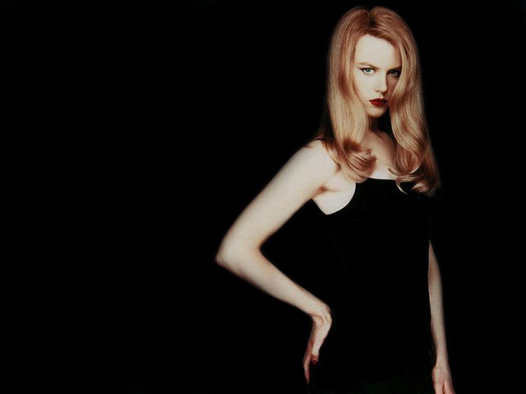 521 Entertainment World: 521 Entertainment World: Unseen Nicole Kidman Hot Wallpapers