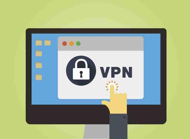Jelajahi Situs Internet yang Diblokir Dengan Aplikasi Vpn Terbaik 2020