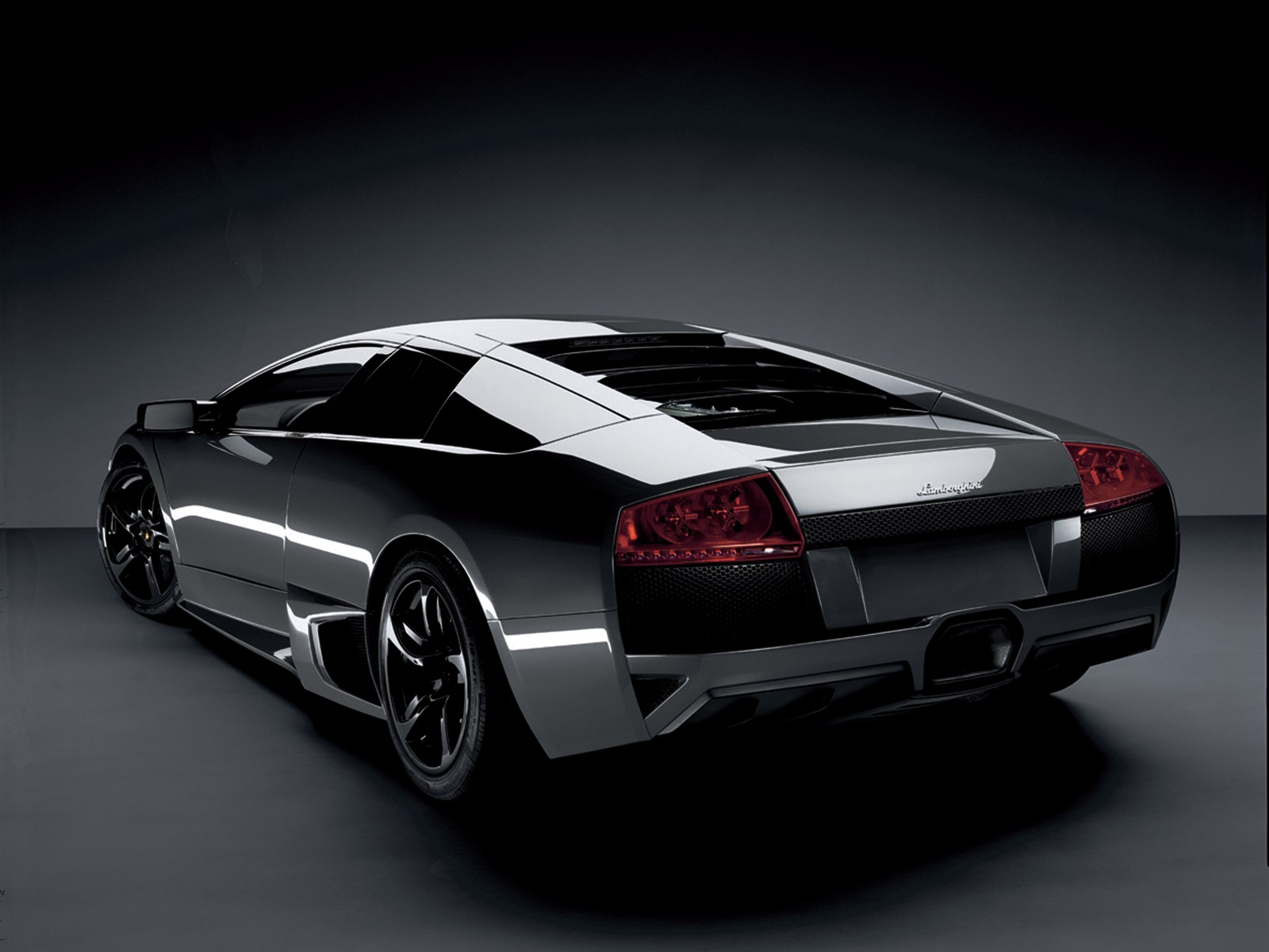 New Cool Cars: New Car Photo: Best Car Wallpapers