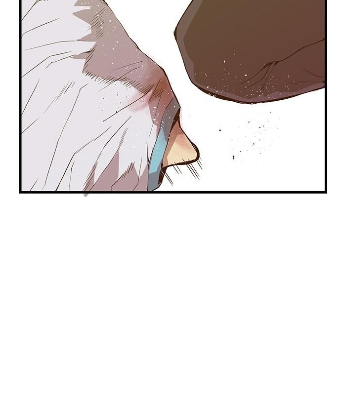 Webtoon Weak Hero Bahasa Indonesia Chapter 35