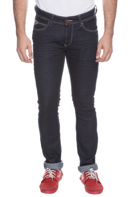 https://www.shoppersstop.com/spykar-mens-stonewashed-denims/p-200730236