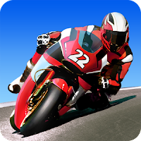 Real Bike Racing 1.0.7 Mod Apk